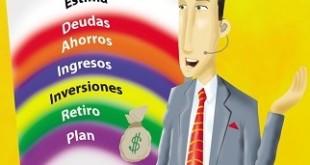 Curso Finanzas Personales