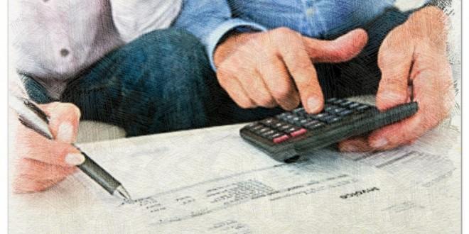 La mejor forma de llevar las Finanzas Familiares