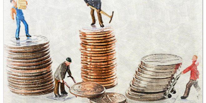 El Salario es Eficiente cuando...