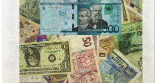 En qué tipo de moneda invierto