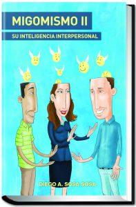 Su Inteligencia Interpersonal