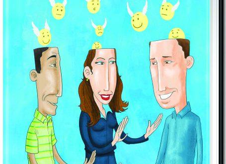 Migomismo II - Su Inteligencia Interpersonal