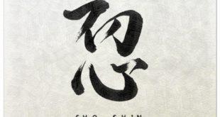 Shoshin - Mente de Aprendíz