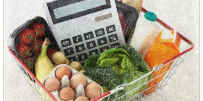 Gasta menos y consume mejor