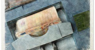 Aprende qué liquidez necesitas