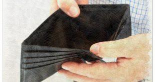 Dogmas financieros nocivos
