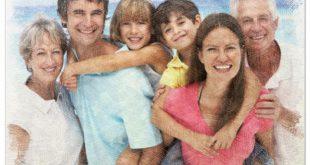 Tres generaciones y sus dogmas financieros