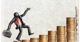 Éxito y dinero