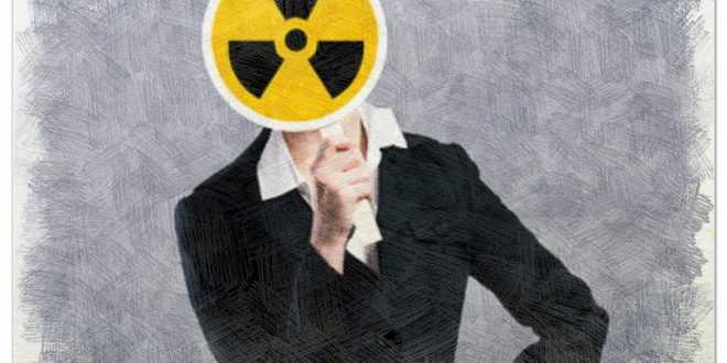 ¿Cómo tratar con personas tóxicas?