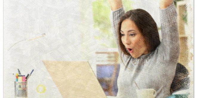 Trabajo Perfecto: Tips para lograrlo