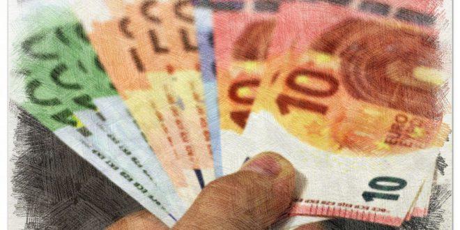 Indemnización: ¿Debo pagar deudas?
